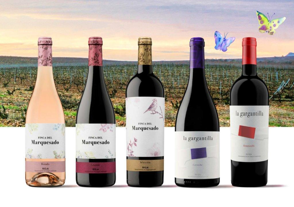 vinos ecologicos biodinamicos naturales