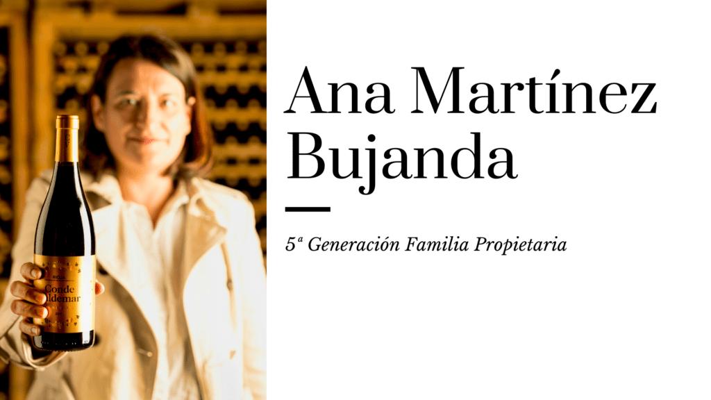 Ana Martinez Bujanda_mi vino favorito
