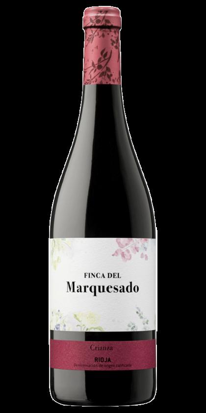 FINCA_DEL_MARQUESADO_CRIANZA