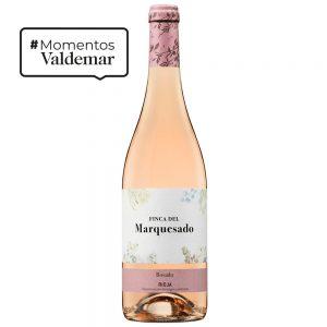 Finca Marquesado Rosado Valdemar